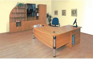 Дерево деревянные стулья мелитополь-мебель стул мелитополь-мебель венеция